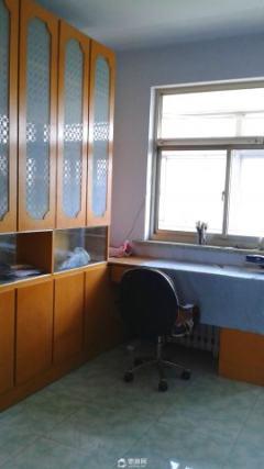 枣庄学院南校区高职人才公寓出租