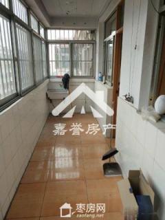 (嘉誉)文苑小区性价比高优 质浇筑房,上学方便位置