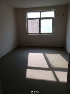 龙都公寓毛坯房源出售