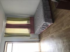 薛城新城溪山花园三室一厅精装未住对外出租
