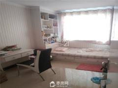 紫光园惊现精装房家具家具电齐全拎包即住陪读方便出租