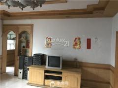《C21》   江南小区  3室2厅 拎包即住出租
