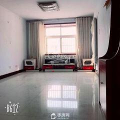 《C21 临山花园 3室2厅 学区房拎包入住 出租