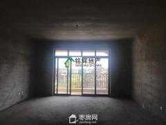枣矿城壹号院一期多层电梯现房 再送车位