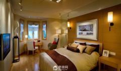 荣华里底价出售2室1厅26,2万