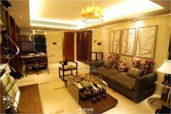 供应处生活区3室2厅140平方精装