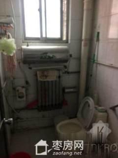 《儒房地产》文苑小区 鑫昌路小学 高一楼带小院 满