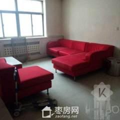 《儒房地产》文苑小区经典三室高一带院  包 过户