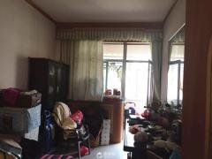 新华南区着急置换单位自建房 满五唯一配合贷款 二楼