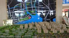 威海海景房7千到1万楼层户型随便选一手合同