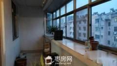 《儒房地产》文苑鑫昌路 学 区房 配合贷款 小区环