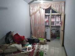 鑫昌路小学 文苑小区三楼精装三居室 满5年带储