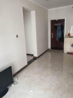 红星小区1楼2室2厅98平有储藏室简装32万