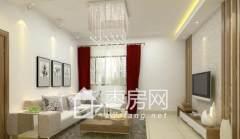 ·建设路十六中学区房泰和嘉园三室两厅120平米出售