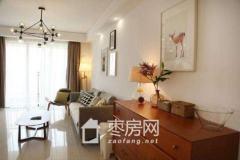 君山路学区房两室一厅简装修68平米出售