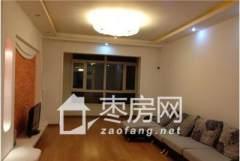 光明新村 三室一厅 70平米 精装修出售