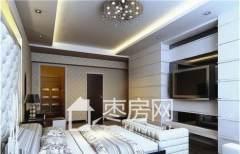 金色家园 两室两厅 96平米 精装修 出售