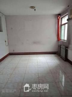 东郊花园 两室一厅 73平米 有储 满五出售
