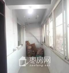鑫昌路小学首10万金色家园 送储实用阁楼 配合贷款