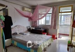 逸夫十五在学区房丽景园两室两厅93平米精装修有储