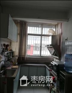 文化路东校15中光明新村精装修二室一厅68平 有储