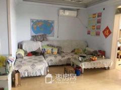 立新学区房三室一厅83平米精装修有储能贷款