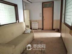 低楼层  低价格   超值的房源  值得你来电看房