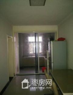 西昌小区   浇筑房  可贷款