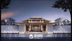 枣庄东部最好楼盘中梁首府高层洋房全市最低价出售