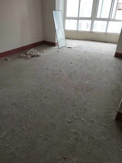 海子东区三室两厅两卫急卖