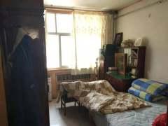 业主出售此房去北京定居,家里小孩硕士毕业,吉房出售!随时看房