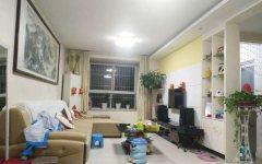 特急售…:看中房子再谈价格,峄城滨河花园