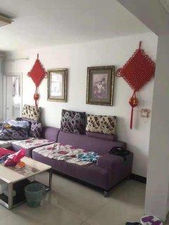 樱花园小区三室两厅出租