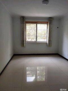立新北里学区房出售,位置好,交通便利