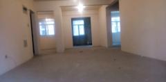 富翔庄园140平米三室两厅全新毛坯现房