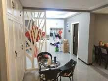 花园式电梯洋房、有证可贷款、满年过户费低17年新房豪华装修