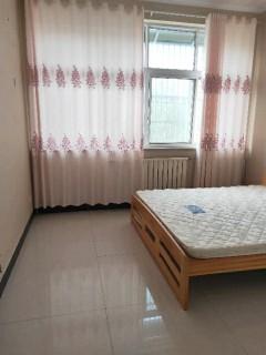 出租金桂一期住房90平两室一厅800/月