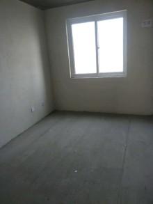 吉房出售中层/共18层江北绿城小区