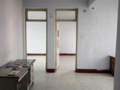 光明新村 小学光明路 初中十五中(西)两室一厅