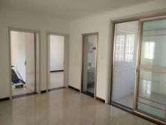 (市中)文东华府3室2厅1卫106m²简单装修