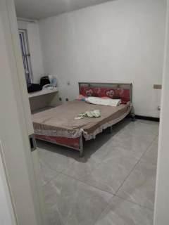 (市中)中安鸣翠苑3室2厅1卫112m²豪华装修