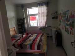 (市中)雷村社区3室2厅1卫111.57m²简单装修