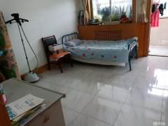 (市中)文化北里3室2厅1卫118m²简单装修