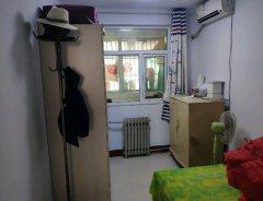 文苑小区3室2厅1卫多层二楼送储鑫昌路小学学区房