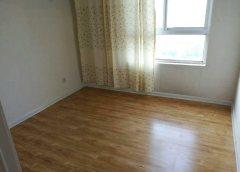 出售(新城)四季菁华3室2厅1卫143平简单装修