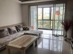 (山亭)山水绿城桂花园3室2厅1卫135m²毛坯房