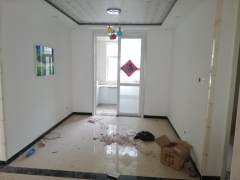 (山亭)山亭花园3室2厅1卫118m²简单装修