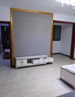 出售(薛城)德仁花园3室2厅2卫126.66平简单装修