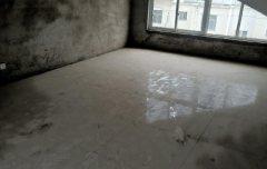 龙润嘉园(公寓)3室2厅1卫