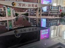 (薛城)全学区商铺为孩子上学的首选,来电即亨VIP特惠价